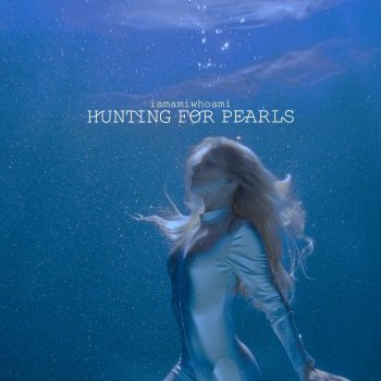 Testi Hunting for Pearls