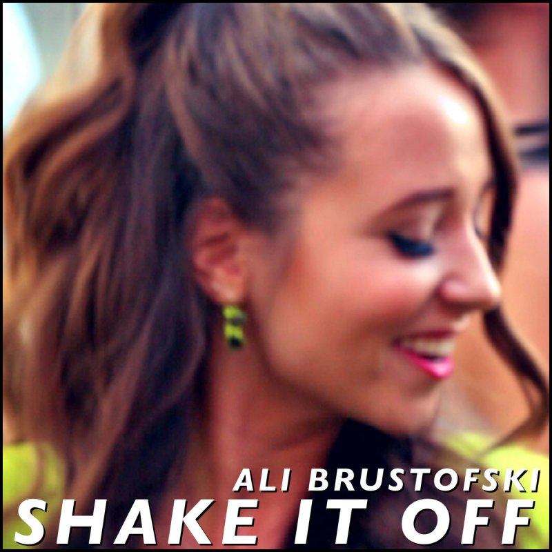 Taylor Swift - Shake It Off DUBSTEP REMIX FREE DOWNLOAD