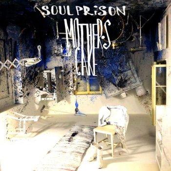 Testi Soul Prison