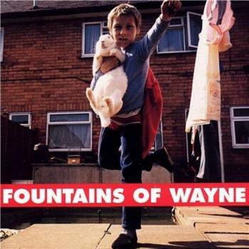 Testi Fountains of Wayne