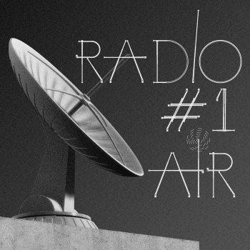 Testi Radio Number 1