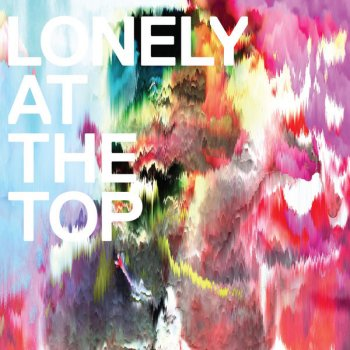 Testi Lonely at the Top
