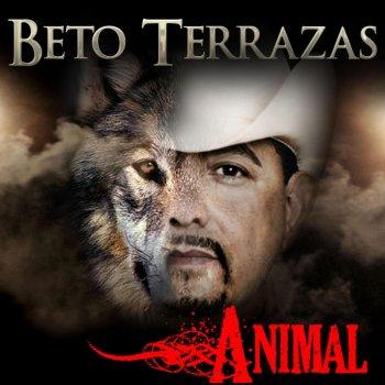 c1a0cafc06 Letras del álbum Papel Sellado de Beto Terrazas
