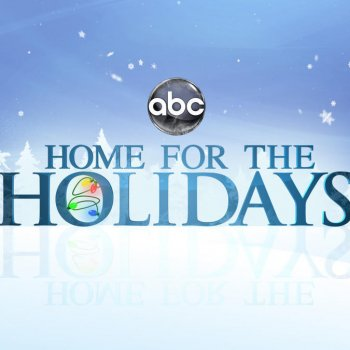 Testi Home For The Holidays