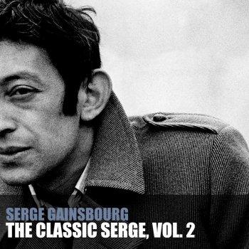 Testi The Classic Serge, Vol. 2