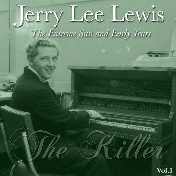 Johnny Cash, Jerry Lee Lewis, Carl Perkins & Elvis Presley lyrics