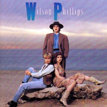 Testi Wilson Phillips