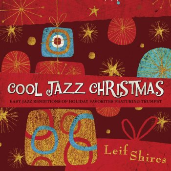 Testi Cool Jazz Christmas