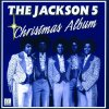 Jackson Five Christmas Album The Jackson 5 - cover art