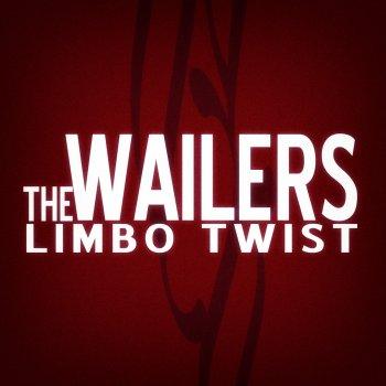 Testi Limbo Twist