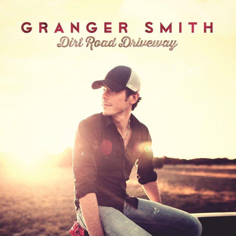 Granger Smith Feat Earl Dibbles Jr The Country Boy Song Lyrics