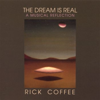 Testi The Dream Is Real: A Musical Reflection