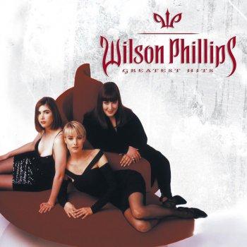 Testi Wilson Phillips: Greatest Hits
