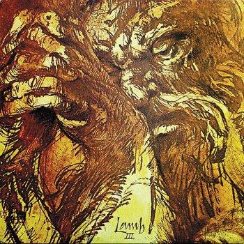 Testi Lamb III