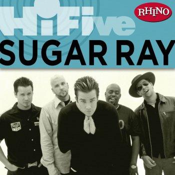 Testi Rhino Hi-Five: Sugar Ray