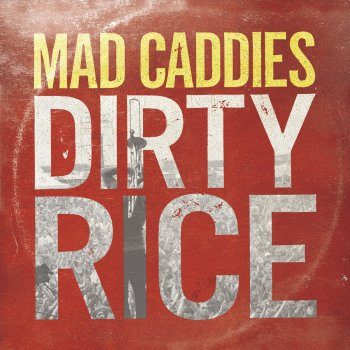 Testi Dirty Rice