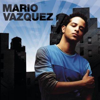 Testi Mario Vazquez