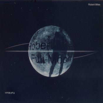 Testi Full Moon