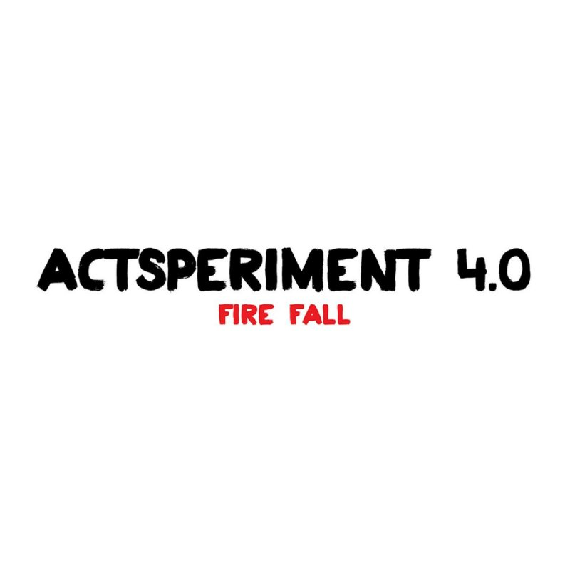 Lyric fall afresh on me lyrics : Acts Church - Take Over Lyrics | Musixmatch