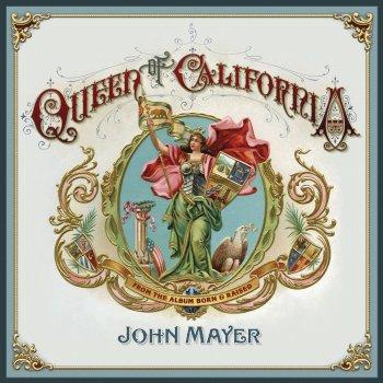Testi Queen of California