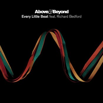 Testi Every Little Beat [Remixes]