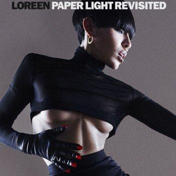 Testi Paper Light Revisited