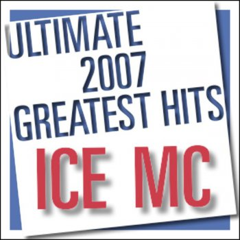 Testi Ultimate 2007 Greatest Hits