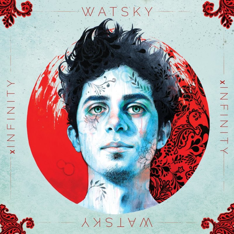 Watsky Talking To Myself Lyrics Musixmatch Tweeting watskys lyrics from his music and lines from his poetry and more from other great artists. watsky talking to myself lyrics
