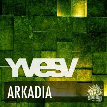 Testi Arkadia -Single