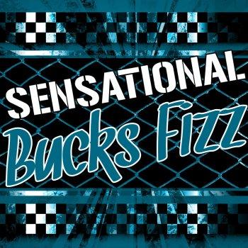 Testi Sensational Bucks Fizz