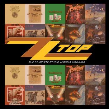 Testi The Complete Studio Albums 1970-1990