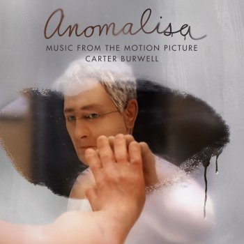 Testi Anomalisa (Deluxe Edition) [Music from the Motion Picture]