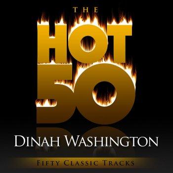 Testi The Hot 50 - Dinah Washington