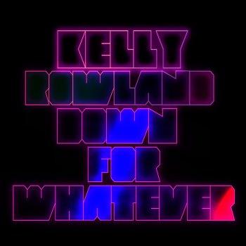 Testi Down for Whatever [Remixes]