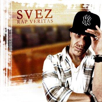 I testi delle canzoni dell'album Rap veritas di Svez - MTV