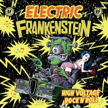 Testi High Voltage Rock 'N' Roll