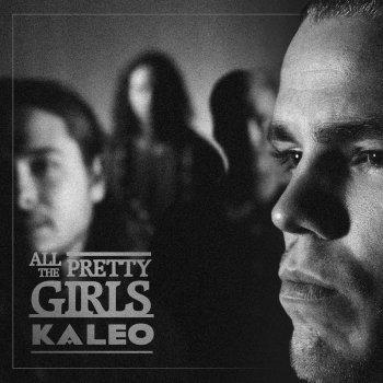 Testi All the Pretty Girls