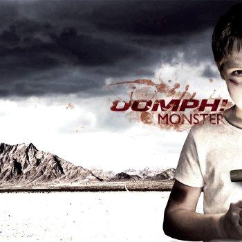 Testi Monster!