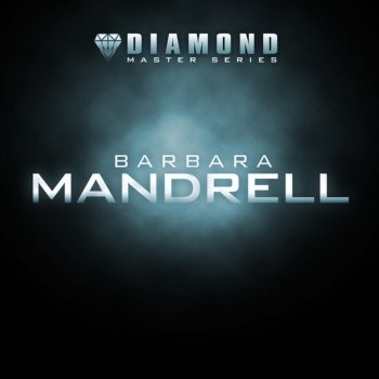 Testi Diamond Master Series - Barbara Mandrell