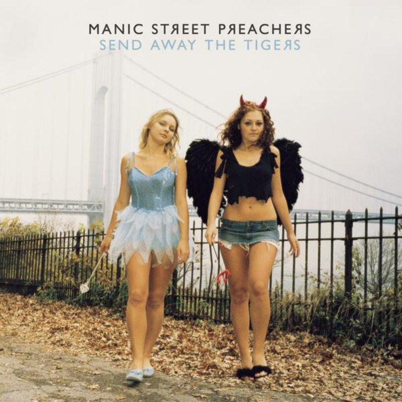 Manic Street Preachers Autumnsong Lyrics Musixmatch