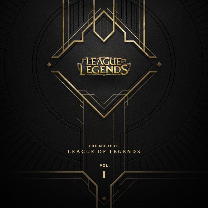 curse league of legends