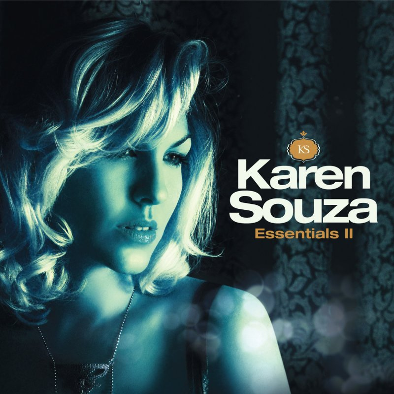 Lyric it happens in a heartbeat lyrics : Karen Souza - Dreams Lyrics | Musixmatch