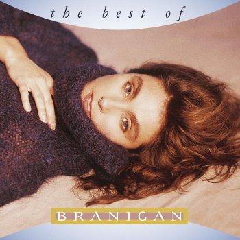 Testi The Best Of Branigan