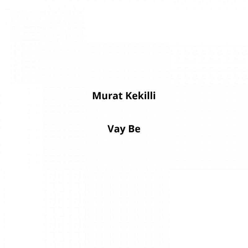 Murat Kekilli Bu Aksam Olurum Lyrics Musixmatch