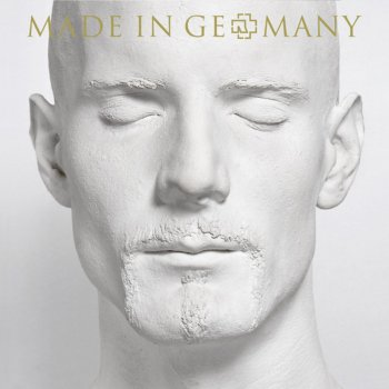 Testi Made in Germany 1995-2011 (Standard Version)
