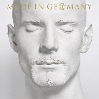Testi Made in Germany 1995-2011 (Standard Version)