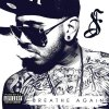 Come Back Down lyrics – album cover