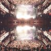 Fog On The Tyne - Live at Sirius XM Studios, New York, NY, August 08, 2012