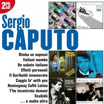Testi I Grandi Successi: Sergio Caputo