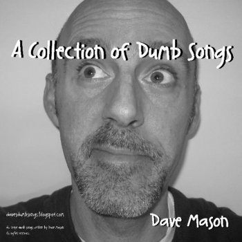 Testi A Collection of Dumb Songs